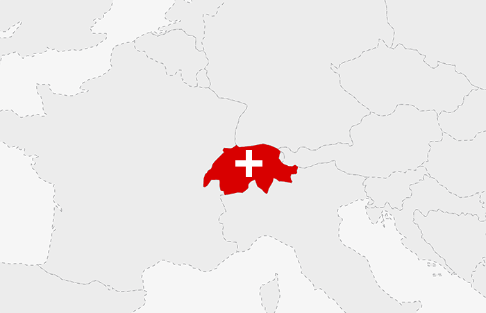 Swiss-customer-requirements-in-ecommerce-everything-important